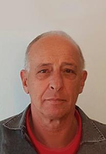 Роби Фридман